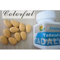 Cialis 50mg adult sex herbal products,sex enhancement drug,sex capsule,sex tablet Manufactures