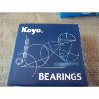 koyo Bearing 7206 C applied in printing machines and other installations Manufactures