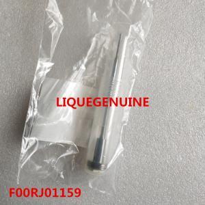 China BOSCH Common rail injector valve F00RJ01159 , F 00R J01 159 , F00R J01 159 on sale
