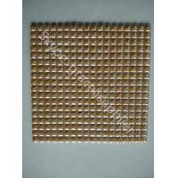 2015 new design beautiful and fashional ceramic mosaic for home decoration(China factory) Manufactures