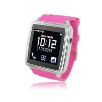 bluetooth smart phone watch Manufactures