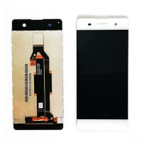 China AAA Grade Mobile Phone LCD Touch Screen Digitizer Assembly For Sony Xperia XA on sale