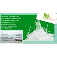 Menthol Crystals Manufactures