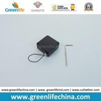 China Anti-Lost Retractable Pull Box for Shoes/Bags/Books/Watches/Jewellery on sale