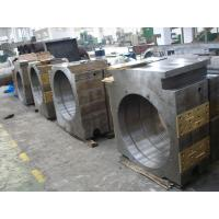 China Casting steel Pre-Finishing Housingless Mill Stand Hot Rolling Mill Machinery ISO Certification on sale