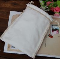 Core Powder Collecting Geological Sample Bags With Cotton Material 10*15cm Manufactures