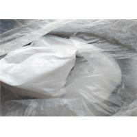 Quality Raw Local Anesthetic Drugs Material Powder 23964-57-0 Articaine HCL For Paining for sale