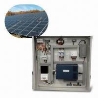 3,000W Off-Grid Solar System Kit with Solar Modules/Charger Controller/Batteries/Off-Grid Inverter