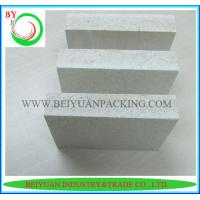 3mm-25mm High Density Magnesium Oxide Board/Decorative MGO Board Manufactures