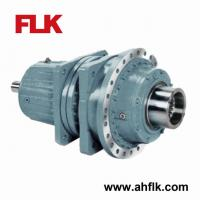Hot Selling P Series Planetary Gearbox From China Manufactures