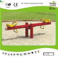 Seesaw (KQ10194A) Manufactures