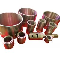 Pumps Tungsten Carbide Valve Seats / Carbide Seal Rings ISO Certification Manufactures
