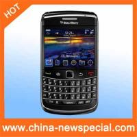 Blackberry Bold 9700 clone WIFI JAVA Quadband dual si m Mobile Phone Manufactures