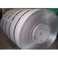 ASTM AISI 201 Hot Rolled Coil Polishing 8K And Wire Drawing Finish Manufactures