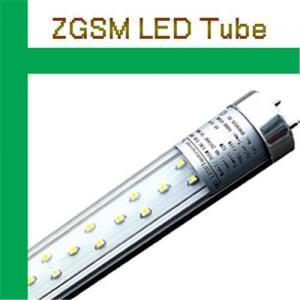 China T8 LED Retrofit Lighting Tube on sale