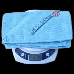 China Multi purpose microfiber custom logo sweat towel with cheap price on sale