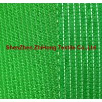 China 3M reflective Kevlar flame retardant wear-resistant fabric on sale