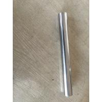 Small Silver Neodymium Bar Magnet Rare Earth For Clear Water 25 x 300 Manufactures