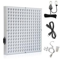 Indoor Full Spectrum LED Grow Lights For Greenhouse , Environment Friendly Manufactures