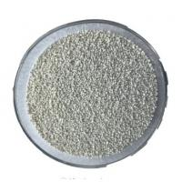 Poultry Feed Additives MCP Feed Grade White / Grey Color Granular 22% Manufactures