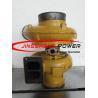 Buy cheap GTA5008, GTA5008B, GTA5008BS  for Caterpillar, Perkins Industrial Generator Set with C15 Engine from wholesalers