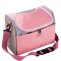 China Small Dog Carrier Puppy Carrier Bag G114 on sale
