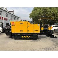 Large Power Directional Drilling Equipment Low Failure Rate High Force Manufactures