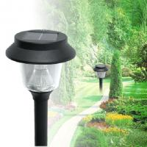 solar ground light Manufactures
