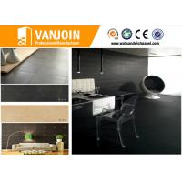 Quality Breathable MCM Clay Wall Tile , Environmental Protection soft Ceramic Tiles for sale
