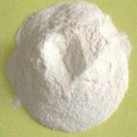 China White Crystal Estriolline Powder in Raw Chemical Materials for Pharmaceutical Industry 50-27-1 on sale