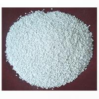 China Feed Grade18% dicalcium phosphate poultry feed DCP granules,feed grade on sale