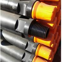 3M API Thread DTH Drilling Tools For Water Well Drilling Quarry Rock Drilling Manufactures
