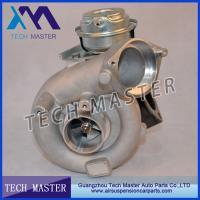 MT57TU Engine Turbocharger GTA2260V Turbo BMW E53 OE 791044E 7791046F Manufactures