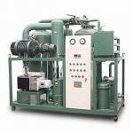 Dielectric Liquids Solution Plant,ZYD Type Hi-vacuum Transformer Oil Purifier,Oil Treatment Machine Manufactures