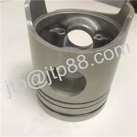 Buy cheap High Performance Hino EP100 Car Diesel Engine Piston and ring size 120mm 13216-1420C 13216-1450 from wholesalers
