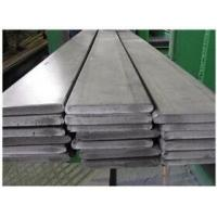 Square Hex Flat Angle Channel hot rolled steel round bar 201 301 303 304 316L 321 310S 410 430 Manufactures