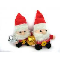 Doll Speaker Santa Claus Father Christmas Speaker Good Gifts to Friends Merry Christmas Manufactures