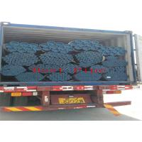 ASME SA 179 Carbon Steel Seamless Tubes Outer Diameter 3 Inch Mild Steel Pipe Manufactures