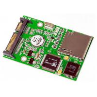 SD to SATA Adapter Manufactures