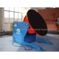 Quality HB-06 Welding Positioner for sale