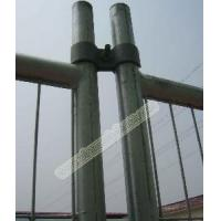 Temporary Wire Mesh Fence - 6 Manufactures