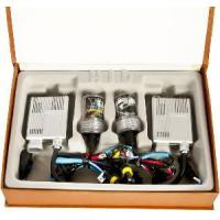 HID Xenon Kits (HL-699) Manufactures