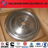 Genuine foton cummins diesel engine flywheel 4944495 Manufactures
