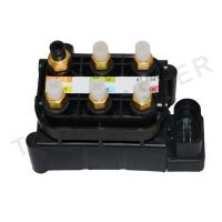 Buy cheap 2123200328 2513200058 1643200304 Air Compressor Valves for Mercedes W221 W164 W251 W166 W212 from wholesalers
