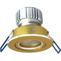 2012 hot sale 10W 12v led spotligh Manufactures