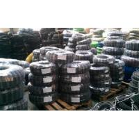1 Layer,2 Layers,3 Layers,4 Layers Wire Braided Hydraulic Hose/ Rubber Hydraulic Hose Manufactures