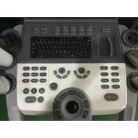 High-quality fetal doppler diagnostic/ 4D color doppler ultrasound system Manufactures