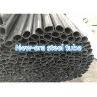 Round Seamless Cold Drawn Steel Tube ASTM A519 Carbon Alloy Steel Pipe Manufactures