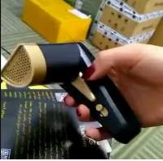 USB Battery Charger Arabic Electric Bakhoor Dukhoon Incense Burner Long Lifespan Manufactures