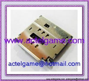 iPad1 SIM card slot socket iPad repair parts Manufactures